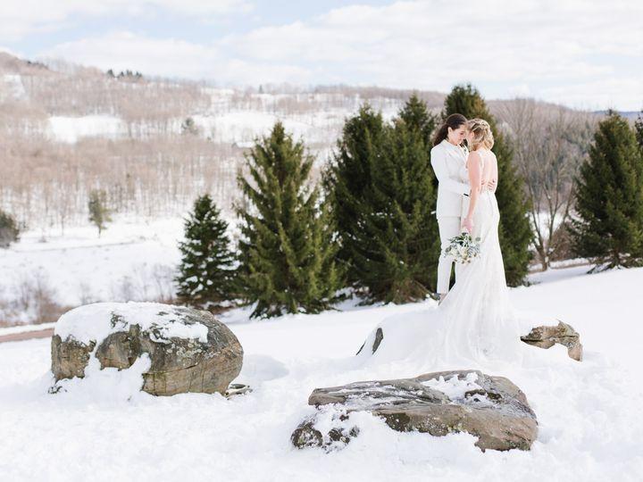Tmx New Jersey Nj Wedding Photographer Jdmp 5214 51 950583 Clifton, NJ wedding photography