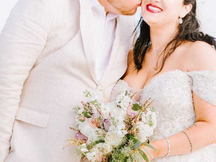 Tmx New Jersey Nj Wedding Photographer Jdmp 75 51 950583 V2 Clifton, NJ wedding photography