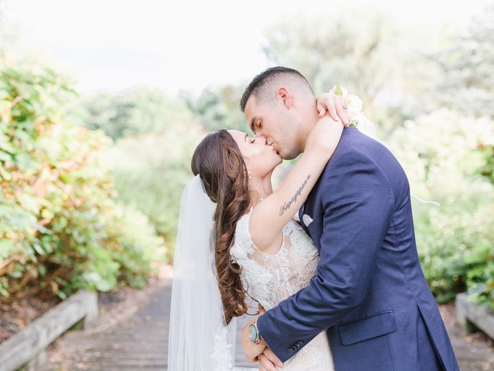 Tmx New Jersey Nj Wedding Photographer Jdmp 8192 51 950583 V1 Clifton, NJ wedding photography