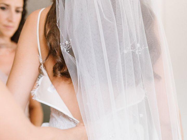 Tmx Northern Central New Jersey Wedding Photographer Jdmp 00048 51 950583 Clifton, NJ wedding photography