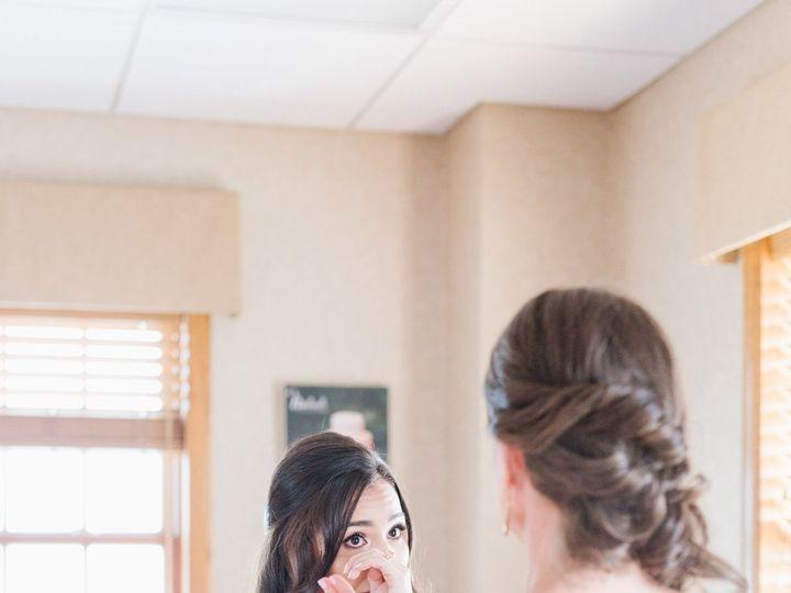 Tmx Northern Central New Jersey Wedding Photographer Jdmp 00103 51 950583 Clifton, NJ wedding photography