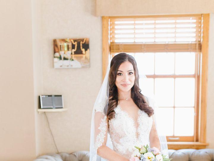 Tmx Northern Central New Jersey Wedding Photographer Jdmp 00120 51 950583 Clifton, NJ wedding photography