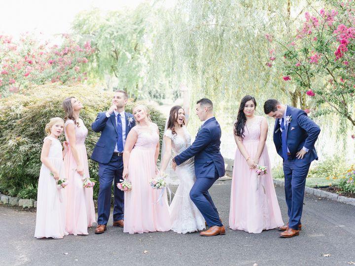 Tmx Northern Central New Jersey Wedding Photographer Jdmp 00291 51 950583 Clifton, NJ wedding photography