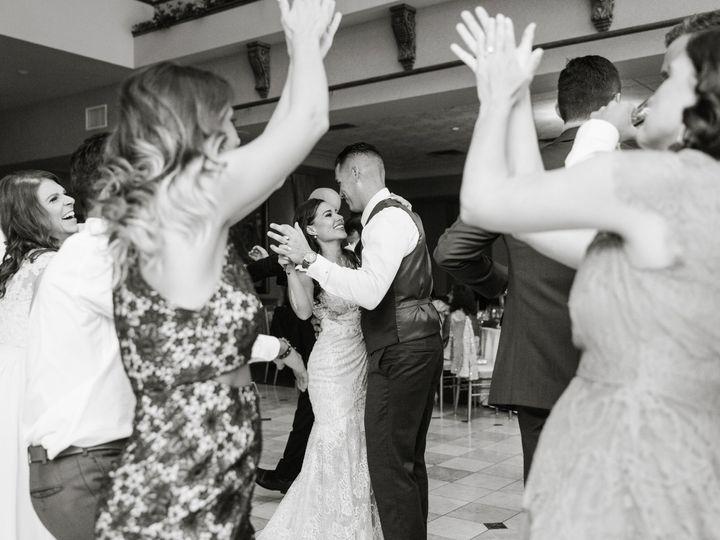 Tmx Northern Central New Jersey Wedding Photographer Jdmp 01268 51 950583 Clifton, NJ wedding photography