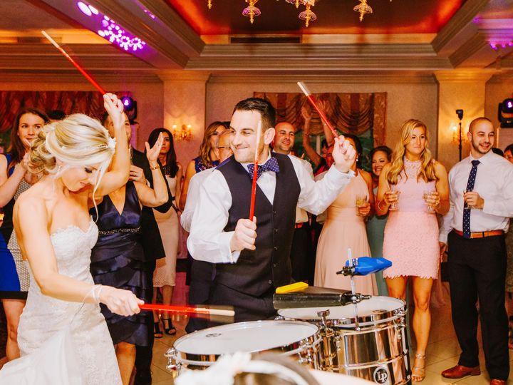 Tmx Northern Central New Jersey Wedding Photographer Jdmp 2456 51 950583 V1 Clifton, NJ wedding photography