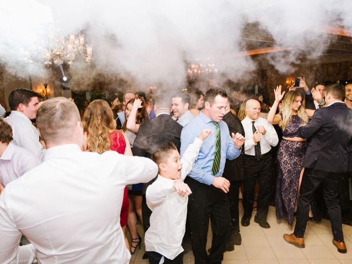 Tmx Northern Central New Jersey Wedding Photographer Jdmp 2544 51 950583 V1 Clifton, NJ wedding photography