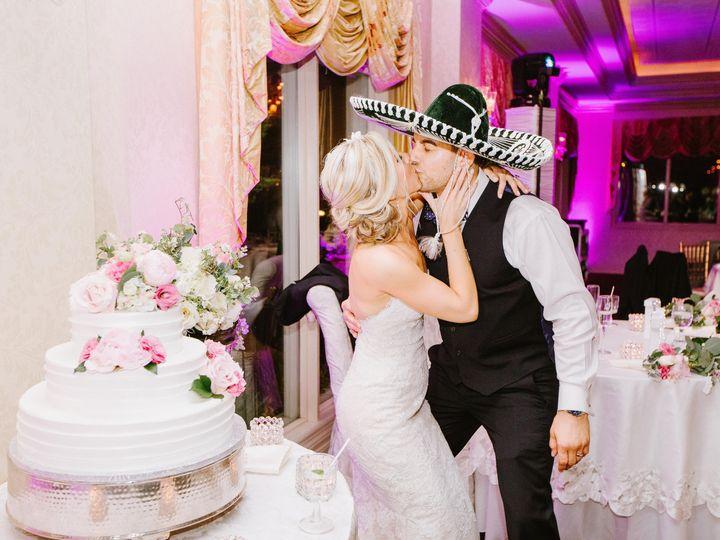Tmx Northern Central New Jersey Wedding Photographer Jdmp 2651 51 950583 V1 Clifton, NJ wedding photography