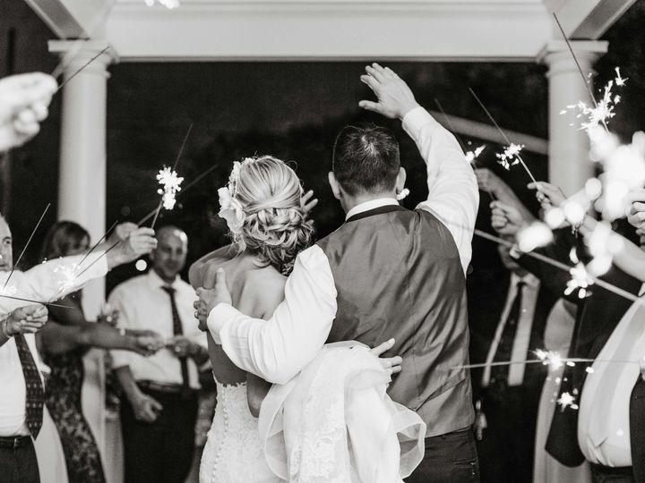 Tmx Northern Central New Jersey Wedding Photographer Jdmp 2689 51 950583 V1 Clifton, NJ wedding photography