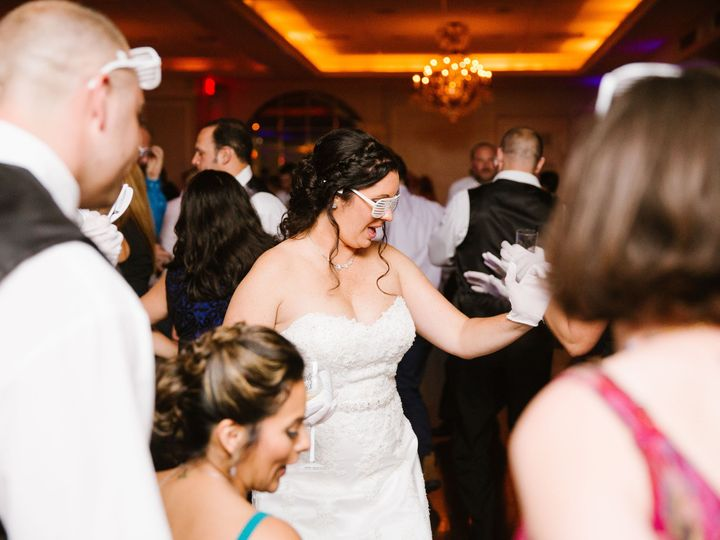 Tmx Northern Central New Jersey Wedding Photographer Jdmp 95 51 950583 V1 Clifton, NJ wedding photography