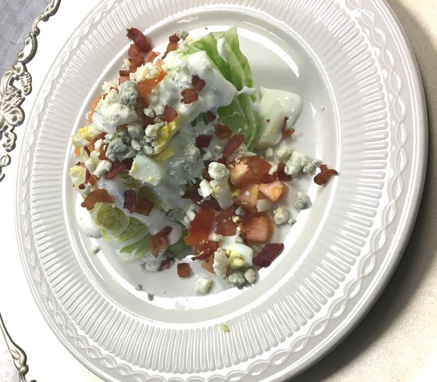 800x800 1504219082508 wedge salad