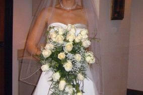"""I Do Weddings by Anet,LLC"