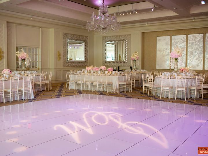 Tmx 1445620387009 5108t Waban, MA wedding planner