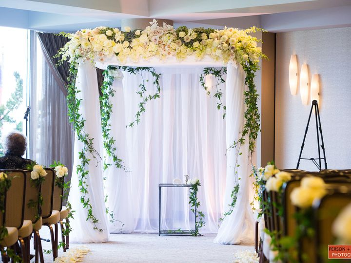 Tmx 1445623969018 7007 Waban, MA wedding planner