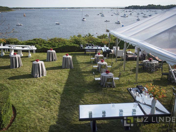 Tmx 1445624330953 02 Linderpix Brian Ed Teaser Waban, MA wedding planner