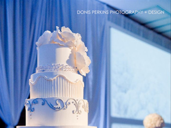 Tmx 1445624547995 111231 Panagopoulos 1586 Waban, MA wedding planner