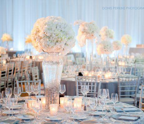 Tmx 1445624555989 111231 Panagopoulos 1607 Waban, MA wedding planner