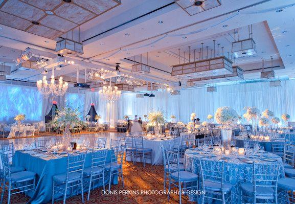 Tmx 1445624561855 111231 Panagopoulos 1616 Waban, MA wedding planner