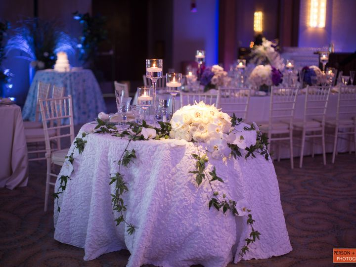Tmx 1464802078590 7043 Waban, MA wedding planner