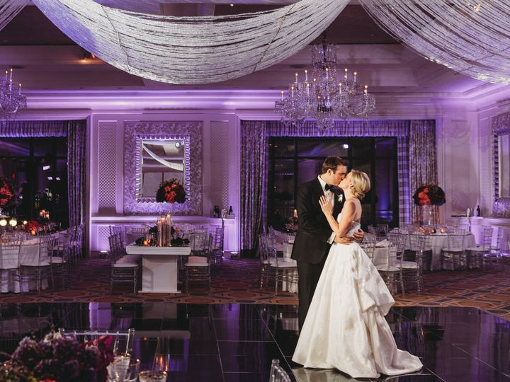 Tmx Lissachris 864 51 201583 Waban, MA wedding planner