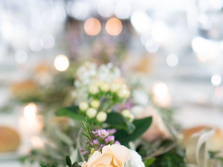 Tmx 00000000 51 411583 1566946131 Newport, RI wedding planner