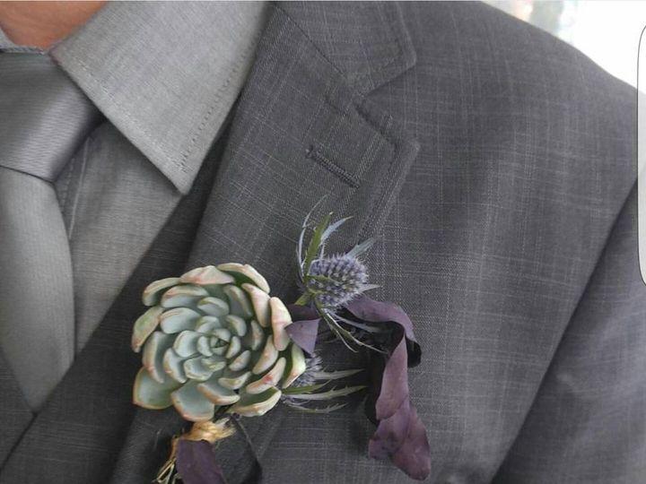 Tmx 1476999858791 1 Newport, RI wedding planner