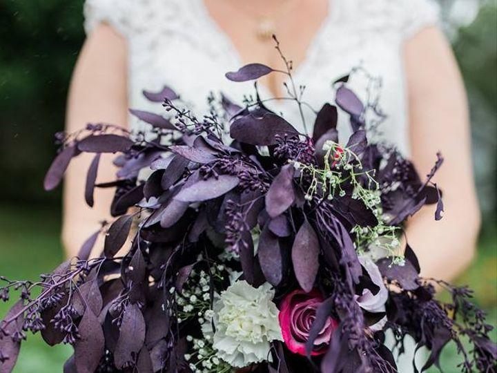 Tmx 1477000006480 Pro 1 Newport, RI wedding planner