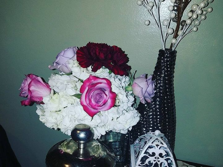 Tmx 1477000126132 35 Newport, RI wedding planner