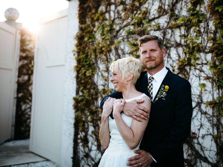 Tmx 1477000596454 5 Newport, RI wedding planner