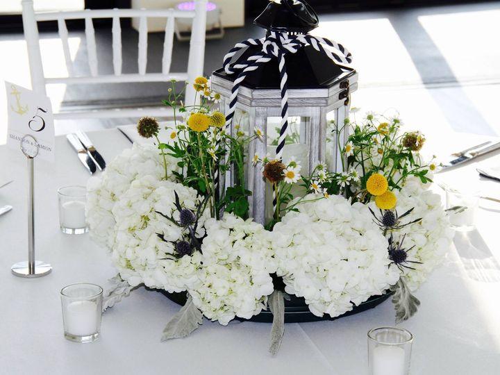 Tmx 1477000619930 7 Newport, RI wedding planner