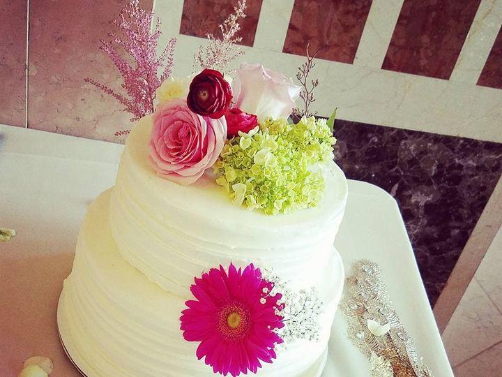 Tmx 1477000655996 24 Newport, RI wedding planner