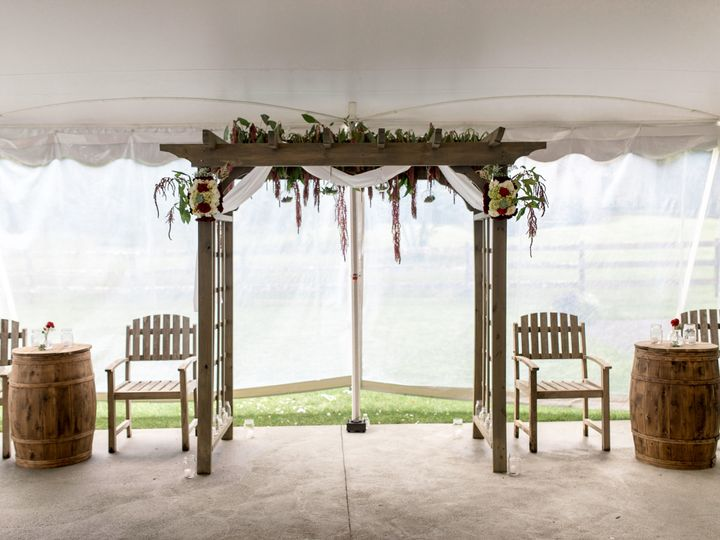Tmx 1477000855222 Pro 2 Newport, RI wedding planner