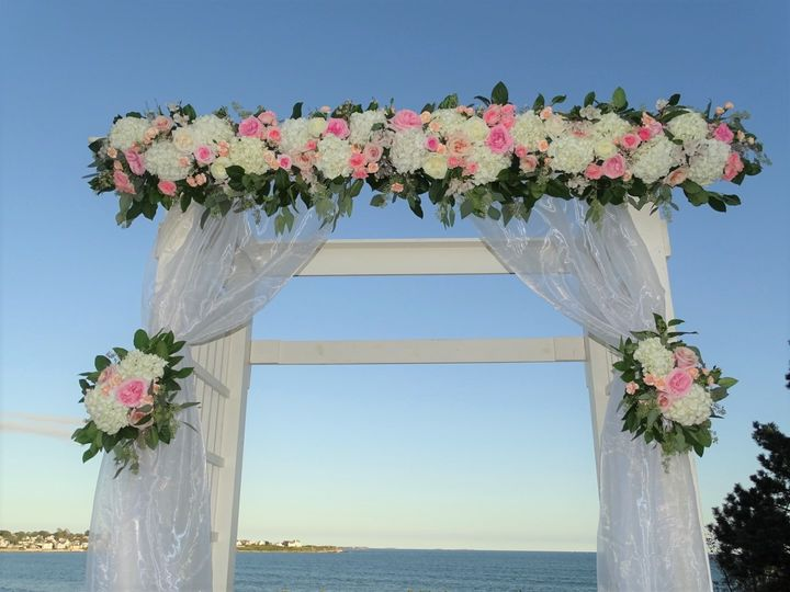 Tmx 14 51 411583 Newport, RI wedding planner