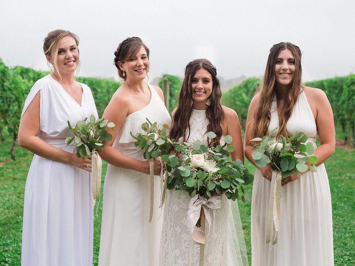 Tmx 1507492823237 26 Newport, RI wedding planner