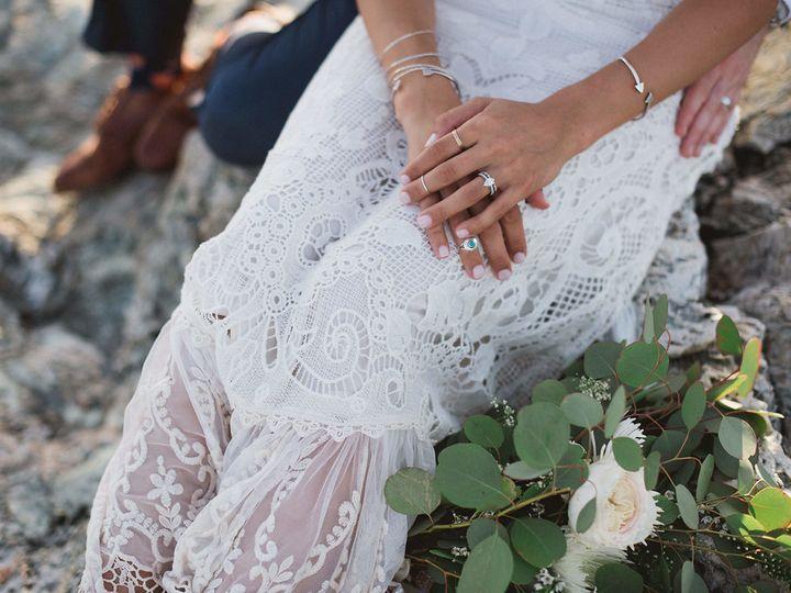 Tmx 1507492833110 38 Newport, RI wedding planner