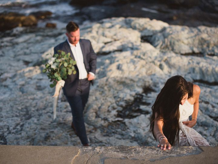 Tmx 1507492838833 42 Newport, RI wedding planner