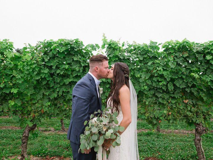 Tmx 1507493595816 32 Newport, RI wedding planner