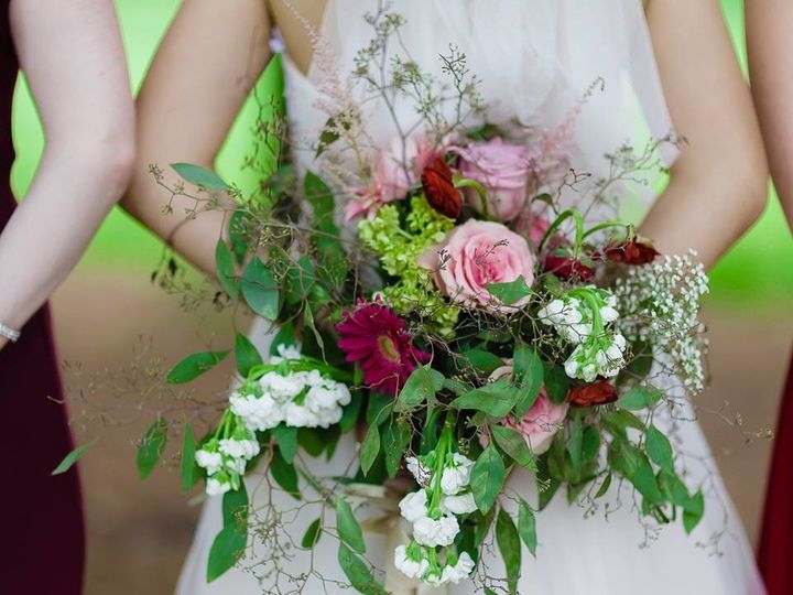 Tmx 1507493828412 Pro 1 Newport, RI wedding planner