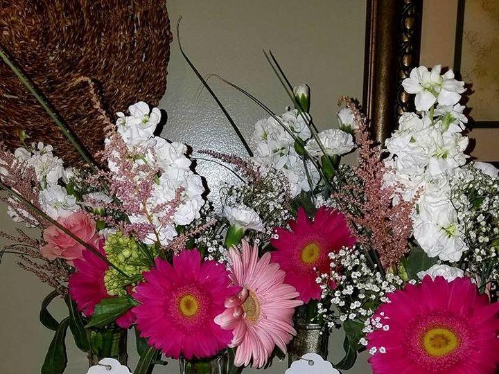 Tmx 1507493837850 7 Newport, RI wedding planner