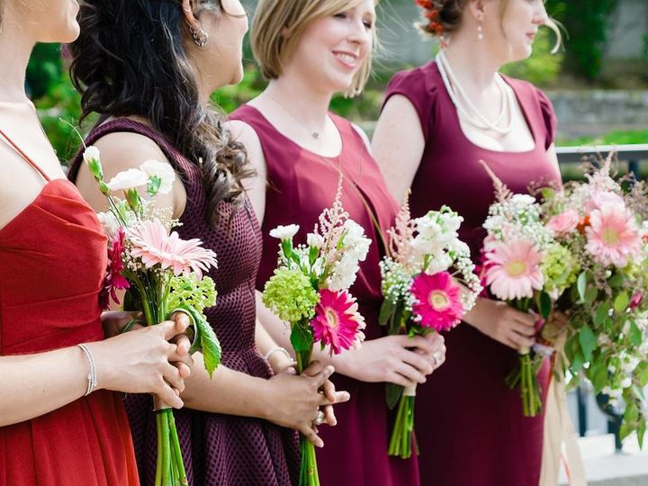 Tmx 1507493845542 Pro 8 Newport, RI wedding planner