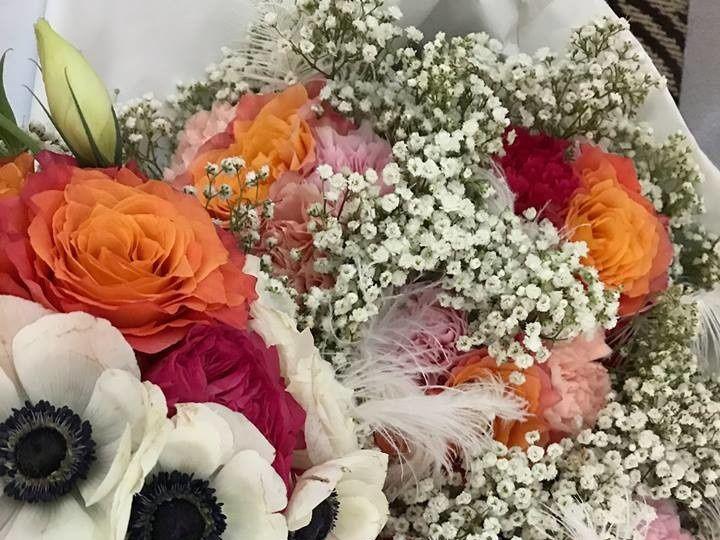 Tmx 1507493971284 1 Newport, RI wedding planner