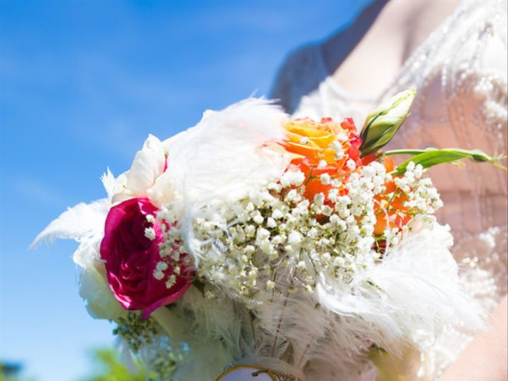 Tmx 1507494055295 15 Newport, RI wedding planner