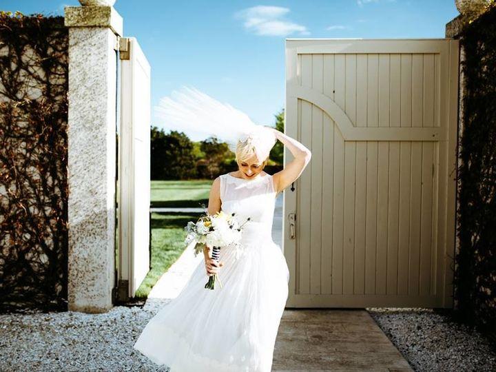 Tmx 1507494189328 11 Newport, RI wedding planner