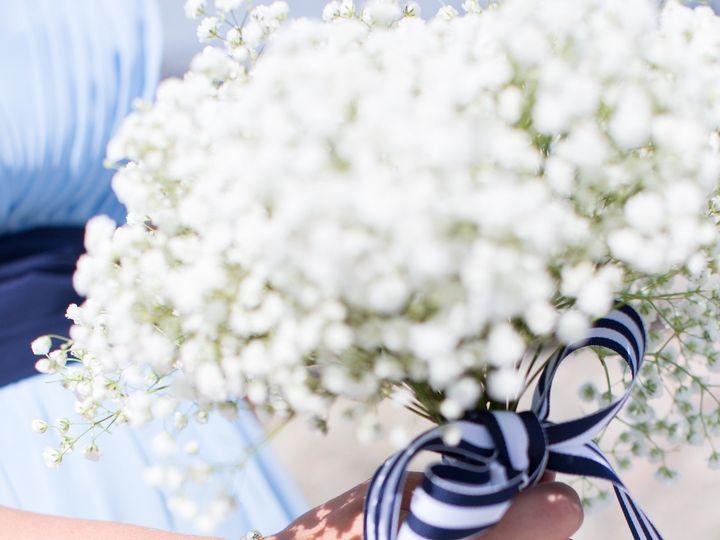 Tmx 1507494257362 1k6a4971 2 Newport, RI wedding planner
