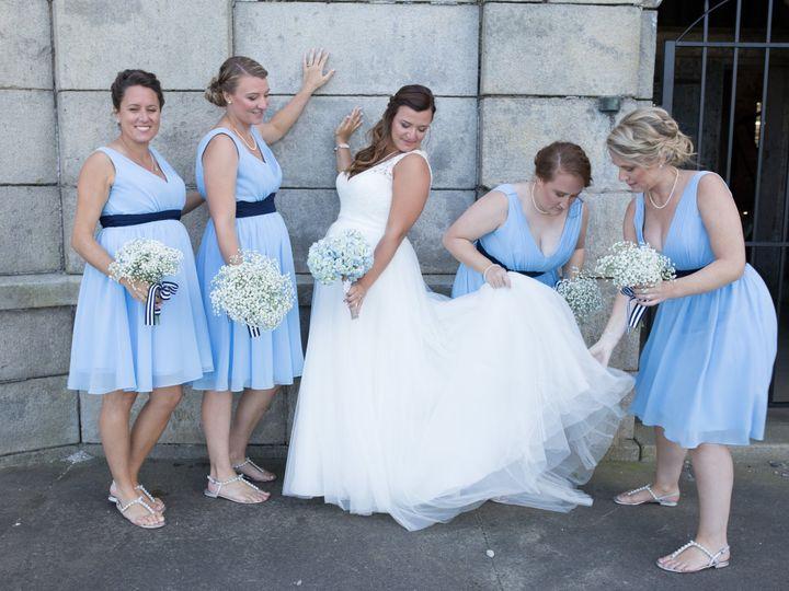 Tmx 1507494270630 Img7484 Newport, RI wedding planner