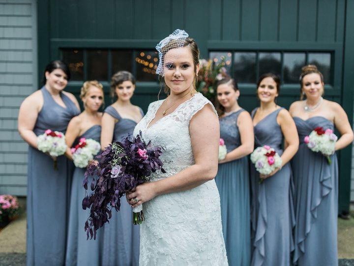 Tmx 1507494351125 0435 Newport, RI wedding planner