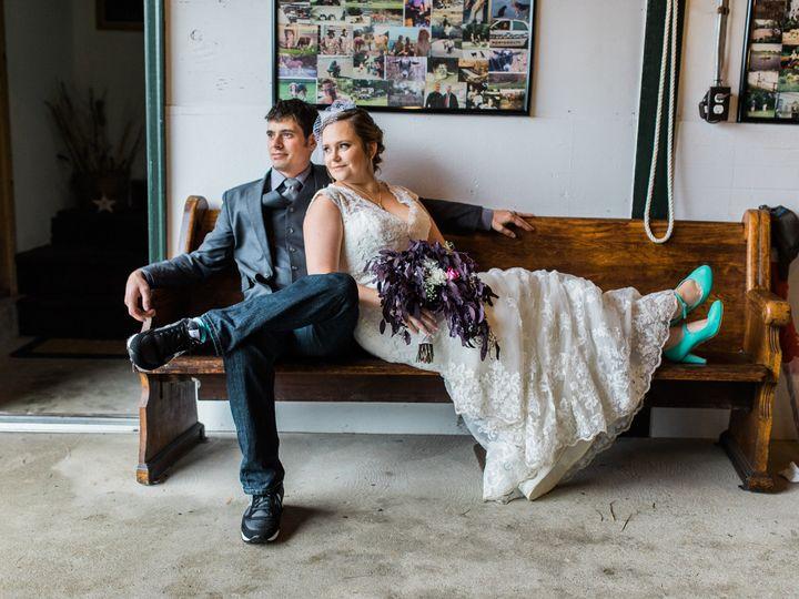 Tmx 1507494369558 0491 Newport, RI wedding planner