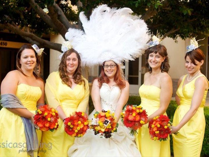 Tmx 1507494393872 12 Newport, RI wedding planner