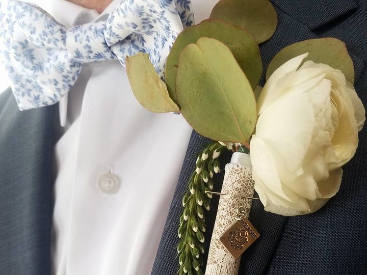 Tmx 1507497123525 6 Newport, RI wedding planner