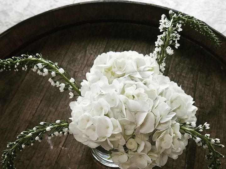 Tmx 1507497145948 12 Newport, RI wedding planner