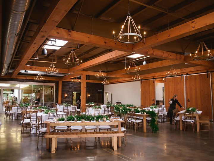 Tmx 1507497191083 7 Newport, RI wedding planner